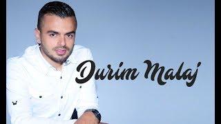 Durim Malaj - Mos