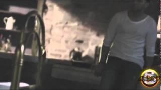 Berksan - Büyük Yalan - Yeni Klip 2011
