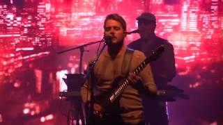 The Neal Morse Band- City of Destruction (Teatro Vorterix, Argentina, 2017 -TSOAD)