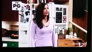 George Lopez-George and Angie fight, George and Benny talk about Carmen going to college
