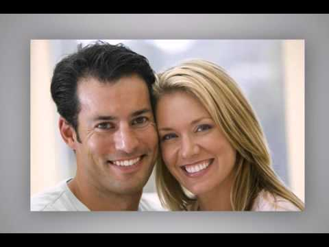 Low cost dental implant in Dubai