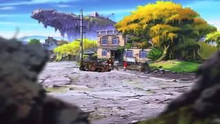 s-CRY-ed- Kazuma vs Ryuhou Final [1080p Remastered]_HD.mp4
