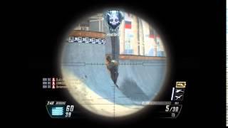BBK OG - Black Ops II Game Clip