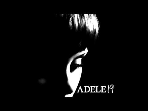 Daniel Merriweather Ft. Adele - Water & A Flame