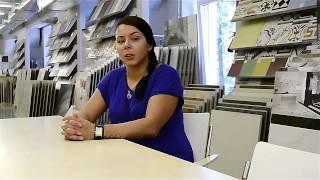 видео Выбор коврового покрытия