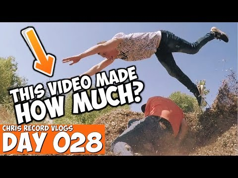 HOW DID I MAKE $2,000,000 FROM THESE CRAZY VIDEOS?