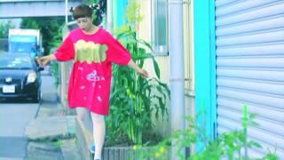 2013/09/23会場限定発売の『kikikiki』より「もしもタリラッタ」のPVで...