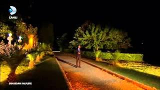 Serdar Tuncer - Yürüyene, koşar O   Sahurdan Kalplere