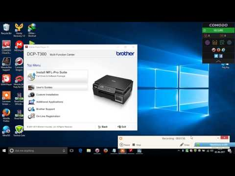 how-to-install-a-brother-printer-driver-in-windows-7-8-and-10