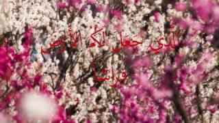 shiekh muammar za - surah ' AL- BAQARAH ...