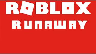 Roblox Runaway - MadLifeCZ