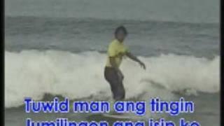 videoke - (opm/duet) nanliligaw, naliligaw