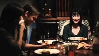 Фильм Дикая река (лучший трейлер 2012)