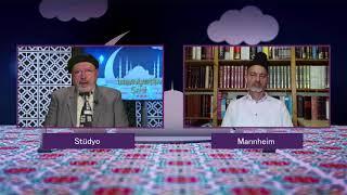 Mesih ve Mehdi İstanbul'dan çıkacak iddiası doğru mu?