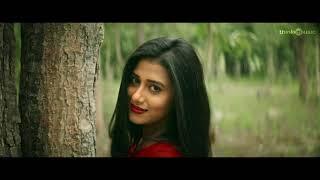 Sandaali full video Song 720P # Isaimini Sandali Un Asathura Full Song| G.V. Prakash Kumar