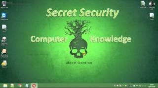 Computer & Recycle Bin se delete hui files ko recover karna