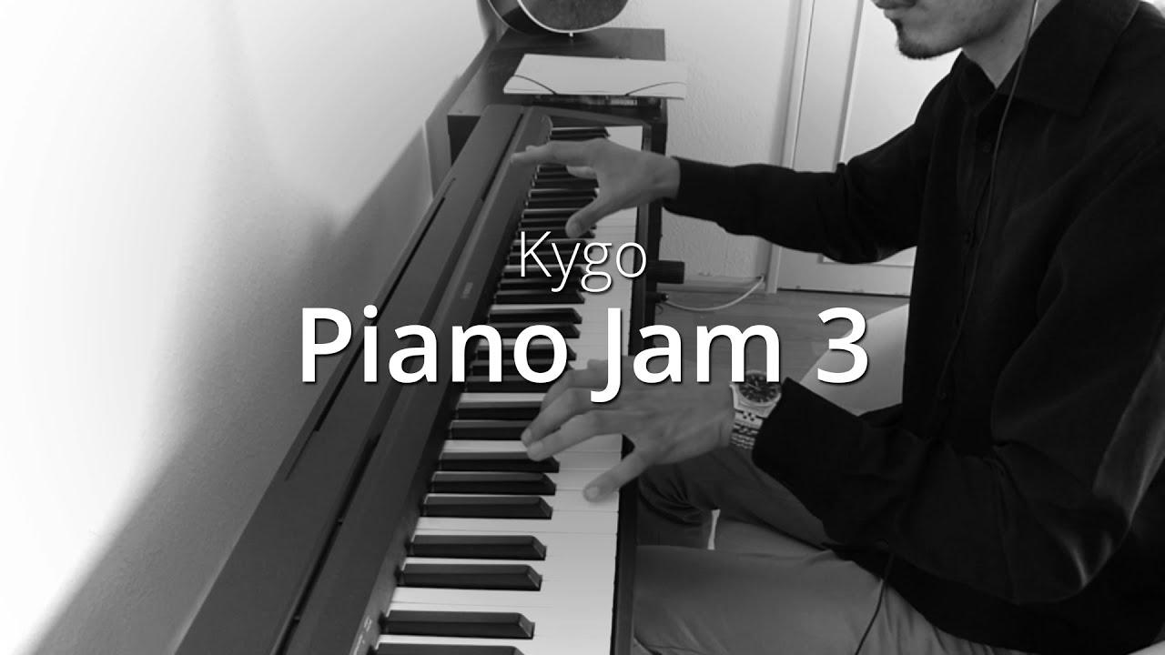 kygo-piano-jam-3-piano-cover-sheets-strebler-piano