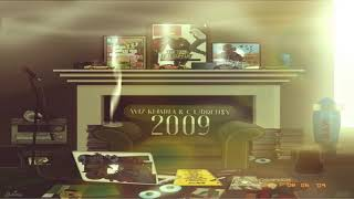 Download Wiz Khalifa & Curren$y - Getting Loose Ft. Problem (2009) Mp3