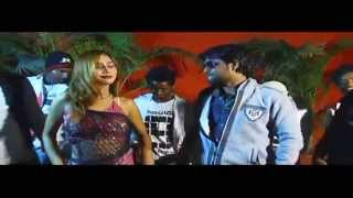 HD Video 2015 New Bhojpuri Hot Song || Gori Pallu Me Kahe Bhula Gele Ge || Santosh Kumar Jha