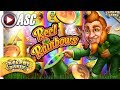 Jackpot Party - ReelRainbows: Albert's Slot Game Review