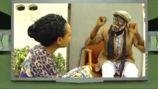 Miss Tanzania na Joti Part 1