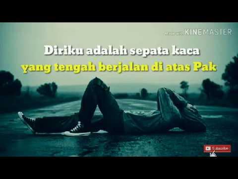 download video story wa terbaru 30 detik