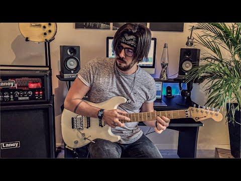 van-halen---eruption---tanguy-kerleroux-(guitar-cover)