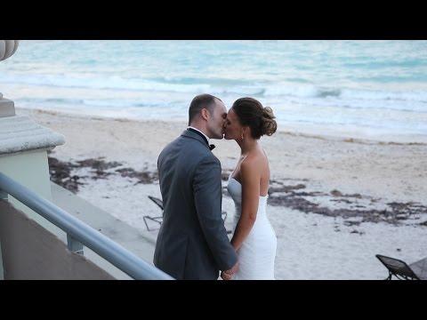 Wedding Vero Beach Hotel & Spa