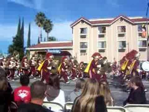 USC Fight Song