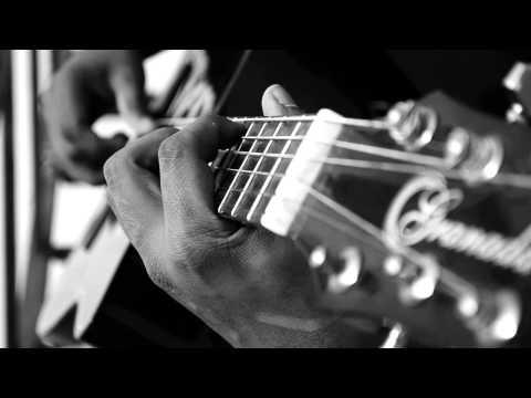 This World|T.A.B|India|Underground Music|