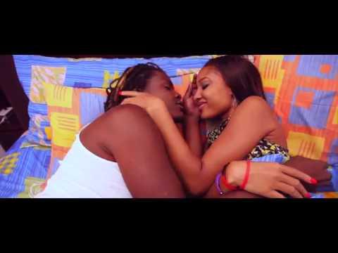 MrZomo Tu Me Manques Again (Official Music Video )