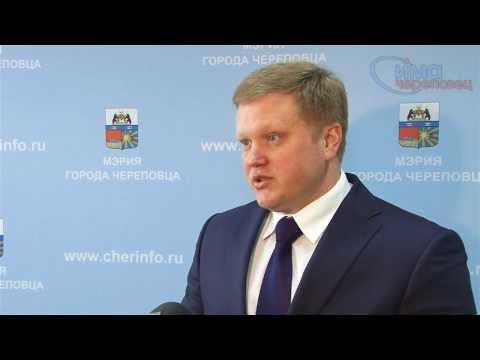 17.03.2014 Юрий Кузин о своём здоровье