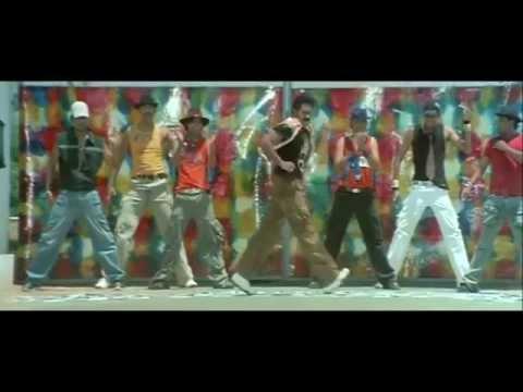Vinod Raj's Super Hero Song || Shukra ||Priyadharshini, Neenasam Aswath, Leelavathi