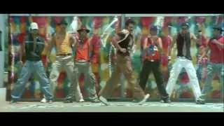 Vinod Raj's Super Hero Song    Shukra   Priyadharshini, Neenasam Aswath, Leelavathi