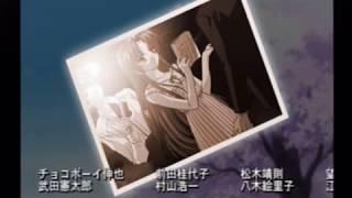 Love songs アイドルがクラスメート 最終話
