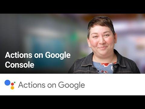 Merhaba Google, Diyaloğa Dayalı Arama için Optimizasyon Mümkün mü?