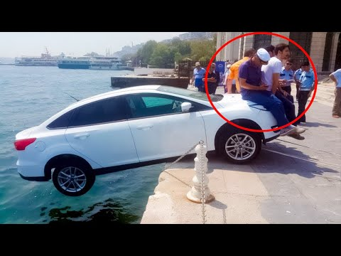 RANDOM ACTS OF KINDNESS THAT WILL RESTORE YOUR FAITH IN HUMANITY!