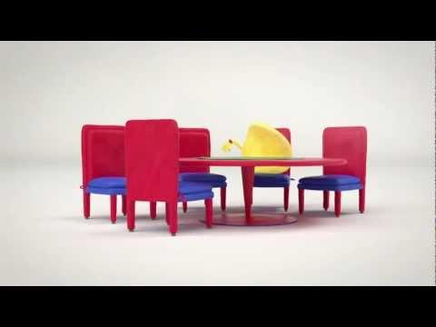 Google+: Explore Hangouts
