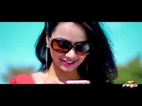 परदेशी बालमा | Rajasthani Love Song | Pardeshi Balma | Sameer Chouhan | Rajsathani Song -2019 | PRG
