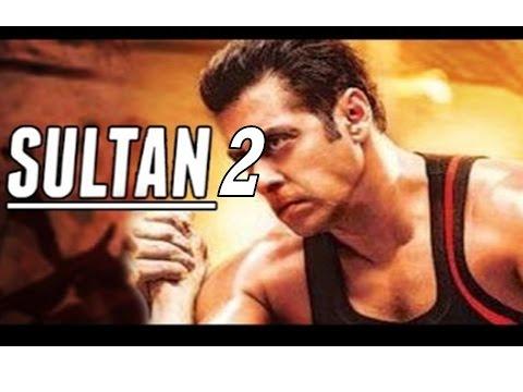 sultan 2 releasing soon I Salman Khan I...