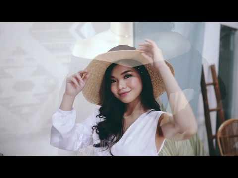 Le Fashion ft. Felicia Agatha, Quincy Fans,  Evelyn Gabriella, Jane Vero (Fashion Film)