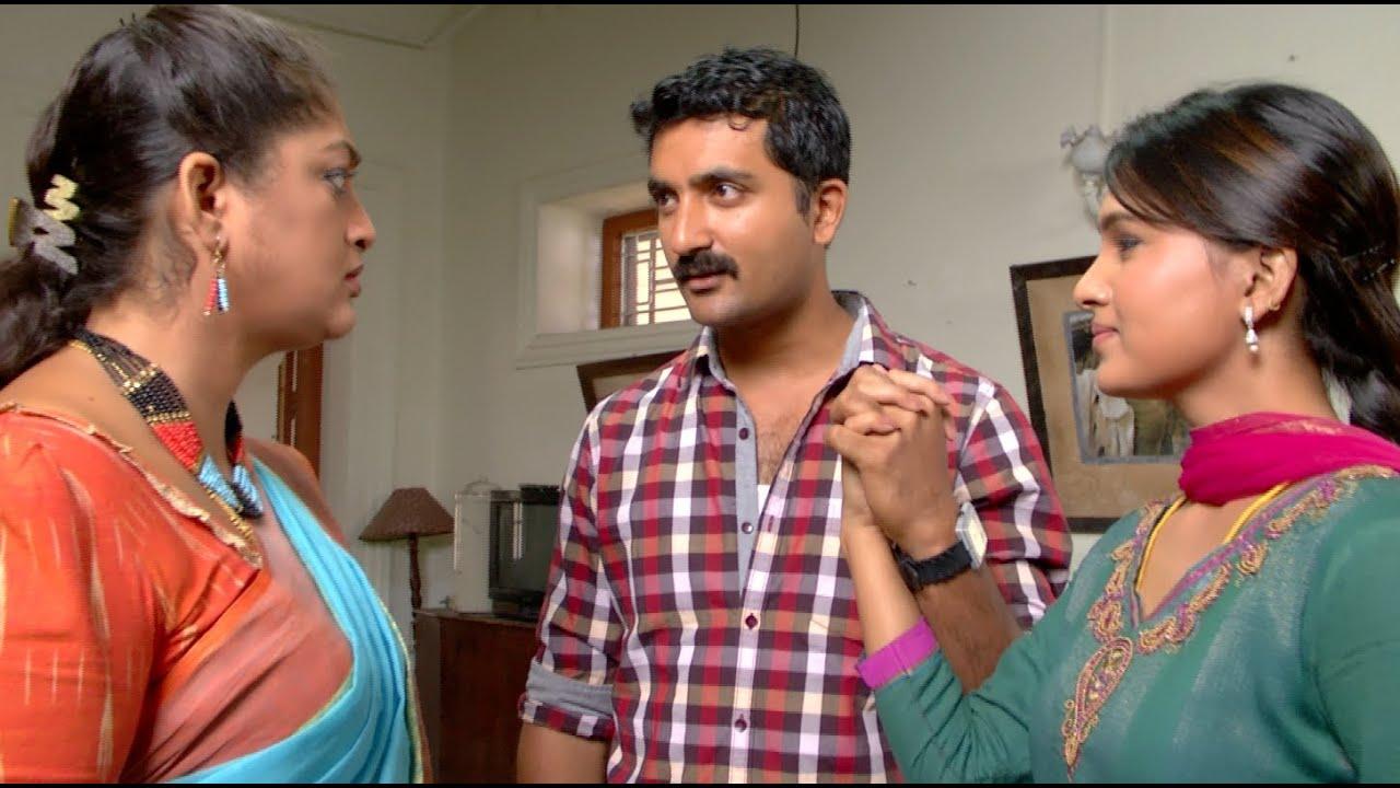 Priyamanaval Archives - Tamil SerialsTV