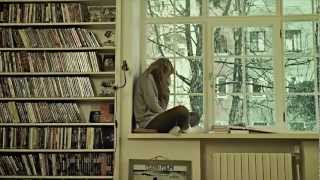 Джиган feat. Юлия Савичева - Отпусти (Official video клип)