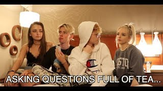 asking-our-girls-questions-tea