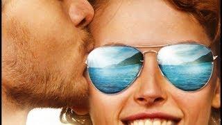 «Любовь с акцентом» Смотреть трейлер фильма