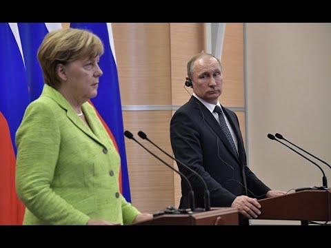 Россия в глобальной политике - журнал о мировой политике