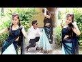 Bhaiya Ke Sali Bihar Wali # भइया के साली बिहार वाली # Lallu Lal # Bhojpuri New Song 2017 video