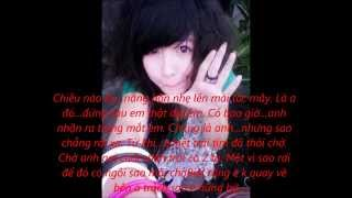 (SP) Đến Lúc Phải Xa Nhau - Kim Joon Shin, Spu, Rainie P (Lyric)