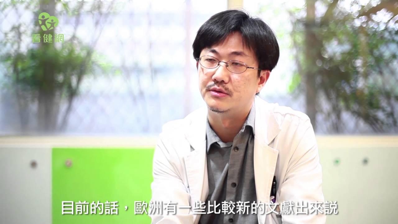腦中風急救04 腦中風的黃金時間 by 萬芳 鄧浩文醫師 - YouTube