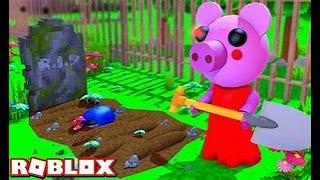 ROBLOX PIGGY ...
